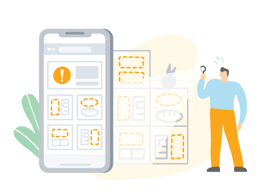 Mobile-Audits-Avoid-Retail-Blindspots