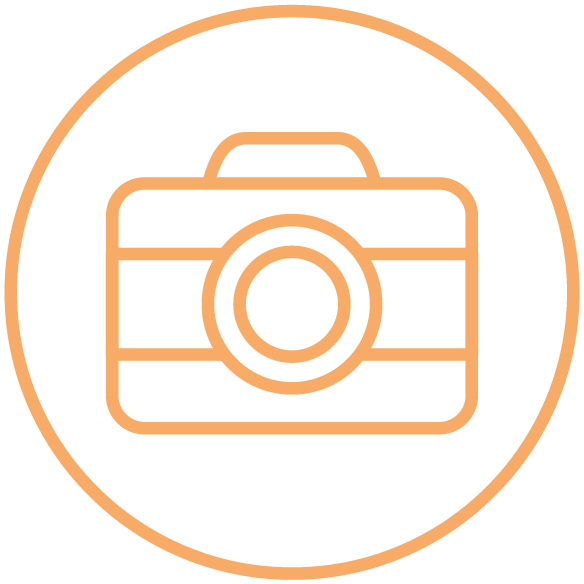 Website-Icons-Circle-Orange_Camera